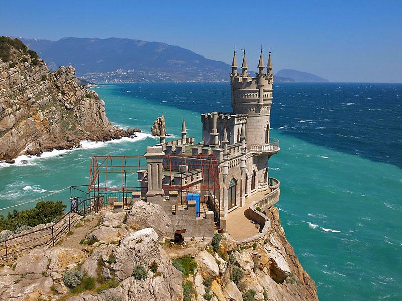 Представители туриндустрии Вьетнама посетят Крым с ознакомительным визитом